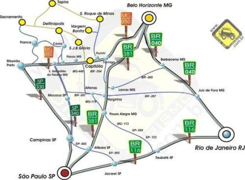 crbst_mapa_de_estradas_canastra0